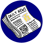 The student news site of Travelers Rest High School