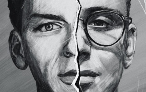 Logic's Alter-Ego has a triumphant conclusion with YSIV