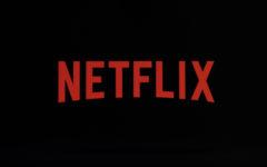 Netflix Show Selection
