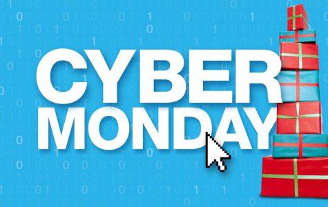ABC7 News advertising cyber Monday