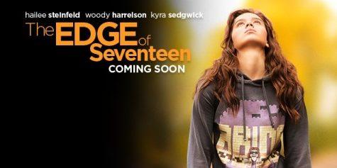 Edge of 17 movie