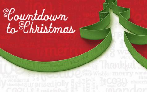 Five Hallmark Christmas movies to watch this season