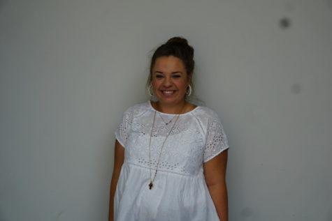 Bethany Tankersley
