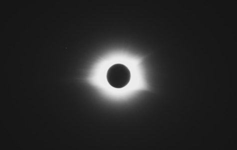 Everything Eclipse