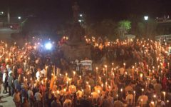 Charlottesville, Racism, and 21st Century Chaos