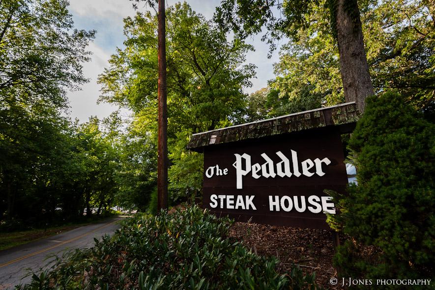 The+Peddler+Steakhouse+