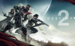 The Future is Now in Destiny 2