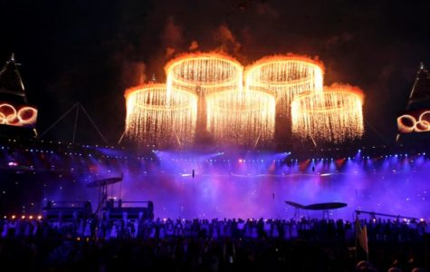 Olympics Revamping for 2020