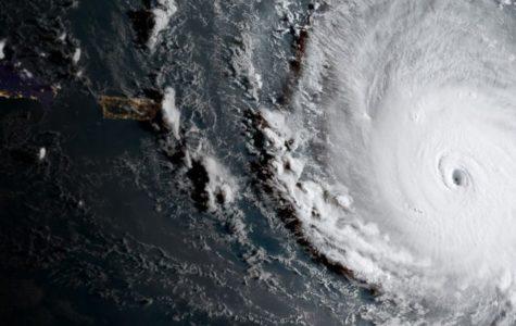 Irma: the Storm of the Century