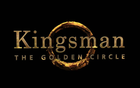 Kingsman II: Meet the Statesman