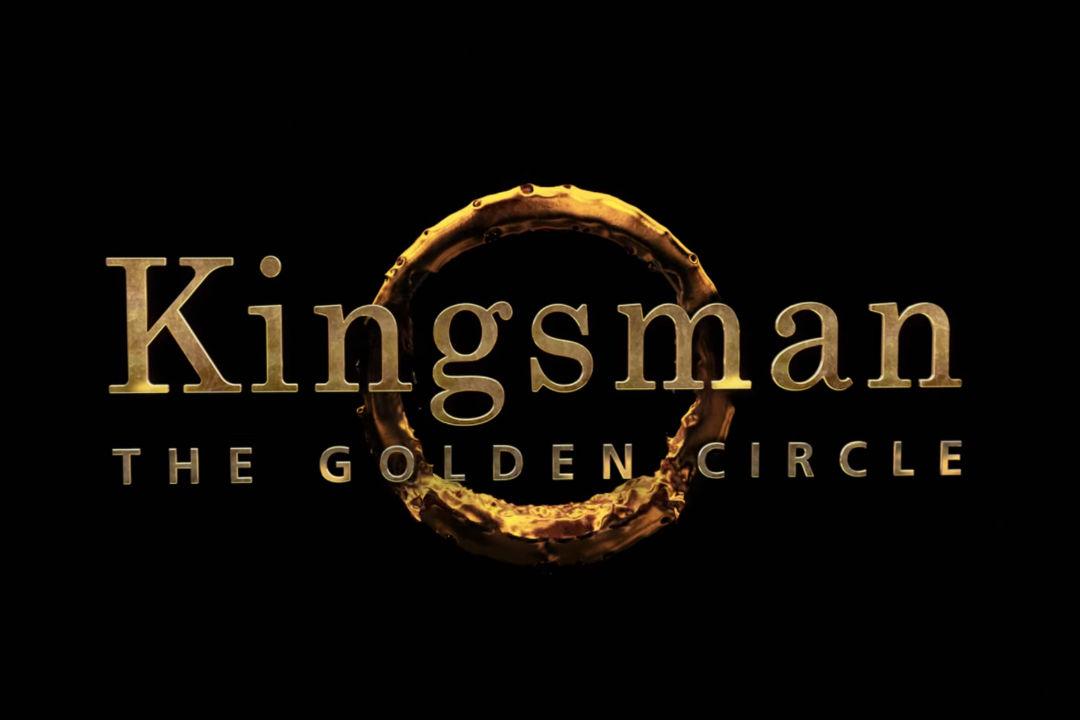 Kingsman: The Golden Circle teaser image