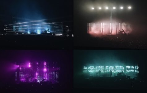 alt-J Concert