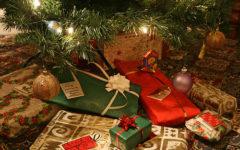 No Jingle Bells before Thanksgiving