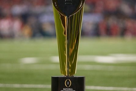 College Football 2018 Preview