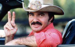Acting Legend Burt Reynolds Passes Away At 82