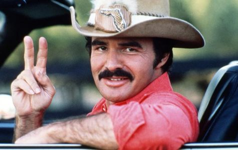 Acting Legend Burt Reynolds Passes Away At 82