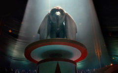 Alternate Text Not Supplied for dumbo-primer-triler-oficial-hd-1529053368467.