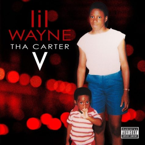 Wayne Keeps His Promise with