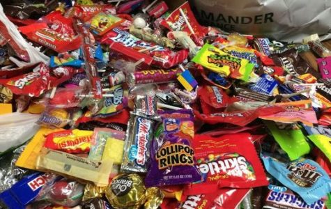 Trick or Treating Tips and Tricks