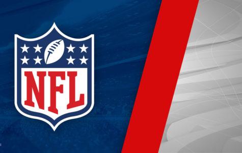 NFL Disputes over Future Pensions