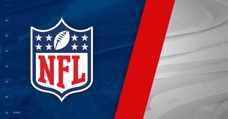 the+NFL+logo