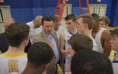 Devildog Basketball Prepares for Another Successful Season
