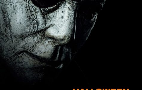 Halloween (2018) Movie Review