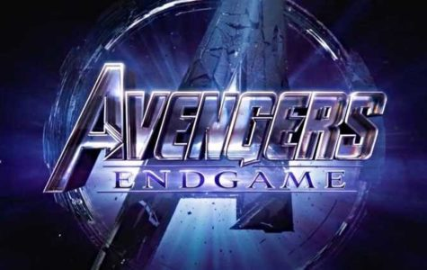 'Endgame' Marks the End of an Era