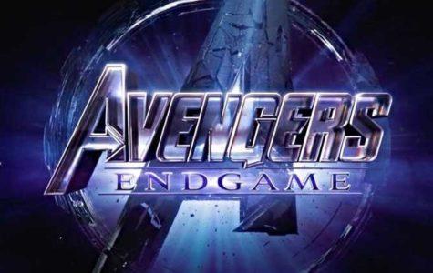 'Endgame' Marks the End of an Era