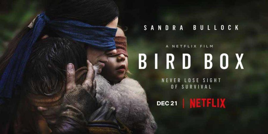 Movie+cover+for+Birdbox