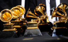 How Relevant Are the Grammy Awards?
