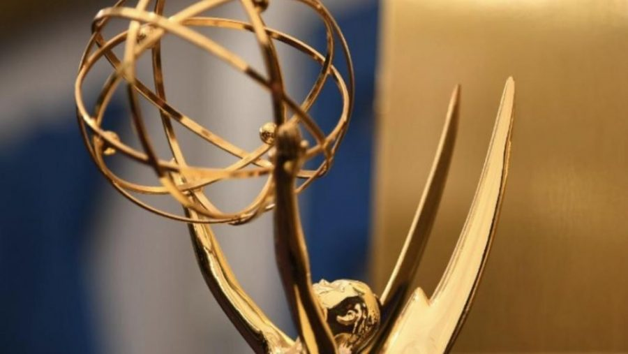 Emmys Overview 2019