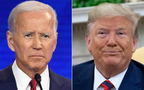 Impeachment Inquiry for Trump