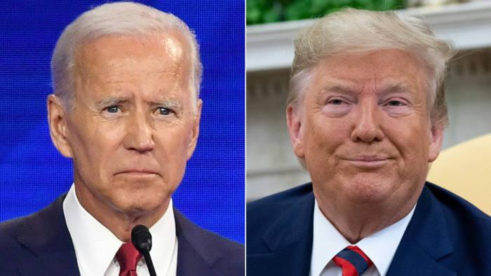 Impeachment+Inquiry+for+Trump