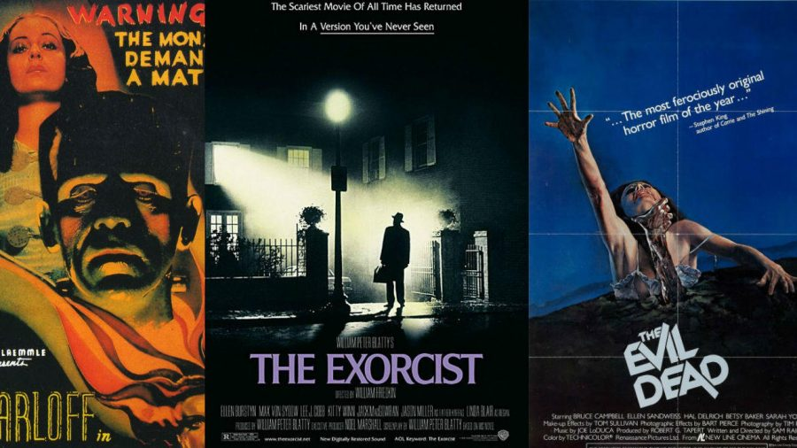The+Best+Horror+Movie%3F+%28Opinion+Article%29