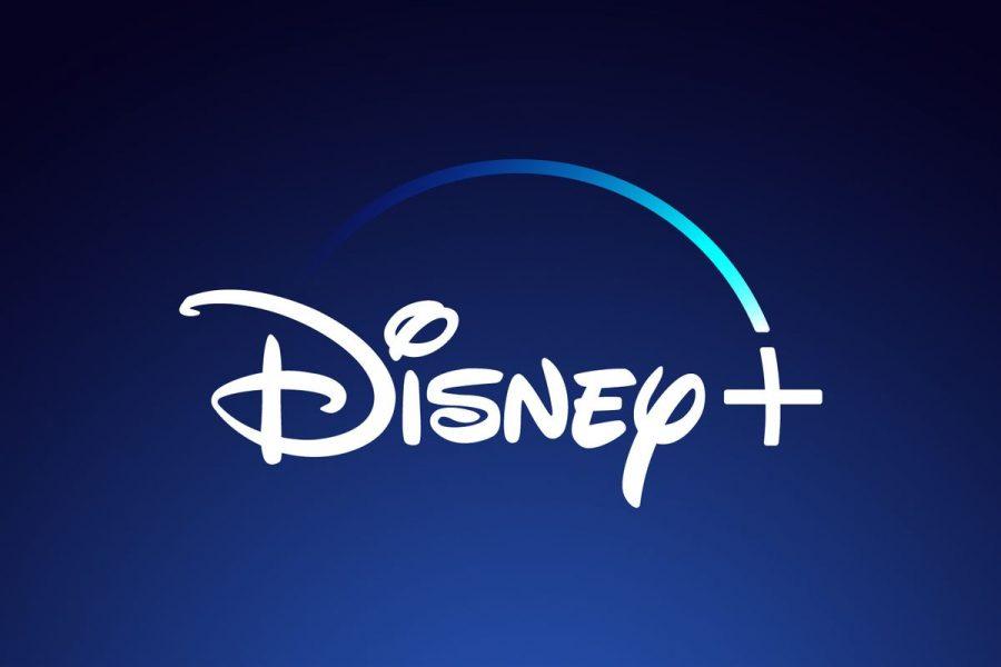 Disney+'s Week of Woes
