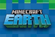 Mojang Releases New Minecraft Game