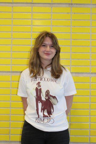 Photo of Loren Short