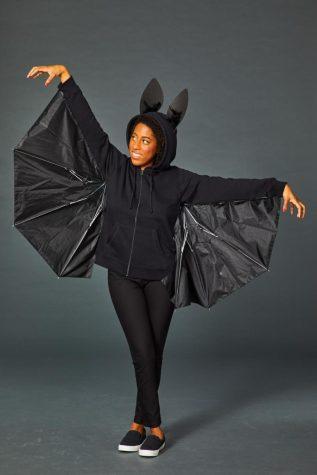 Halloween Costume Trends of 2021